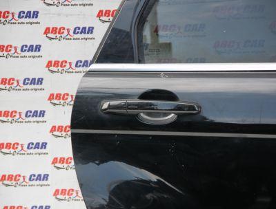 Maner exteriorusa dreapta spate Range Rover Evoque (L538) 2011-2018