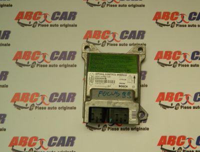 Modul Airbag Ford Focus 1 COD: 98AG14B056ACE