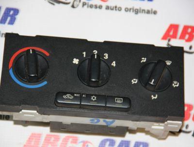 Panou comanda AC Opel Astra G 1999-2005 52559839