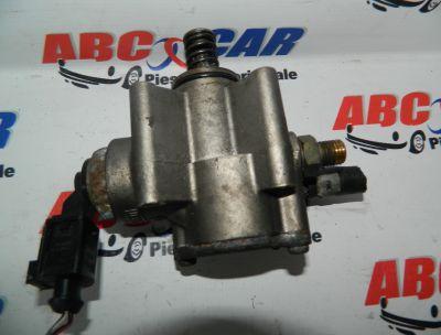 Pompa inalta presiune Audi Q7 3.6 FSI  V6 cod: 03H127025E