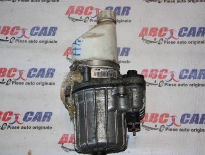 Pompa servo-directie Opel Astra H 1.7 CDTI 2005-2009 7625955128
