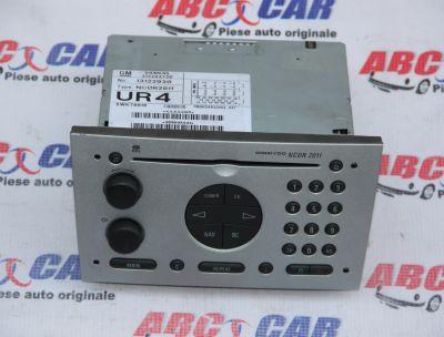 Radio CD Opel Meriva A 2003-2010 313203739