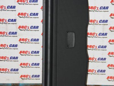 Rulou portbagaj Audi Q3 8U 2011-In prezent 8U0863553B