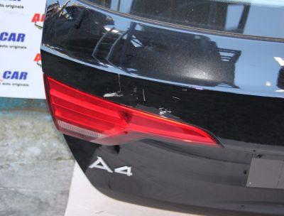 Stop stanga haion Audi A4 B9 8W avant 2015-In prezent