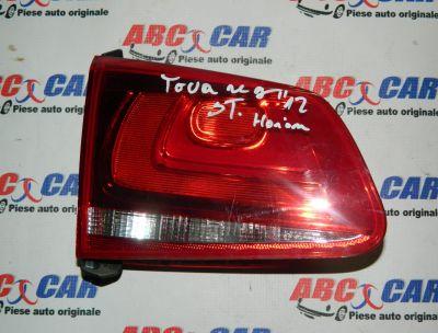 Stop stanga haion VW Touareg (7P) 2010-2018 Cod: 7P6945093C