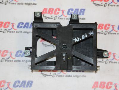 Suport modul control Audi A4 B9 8W 2015-prezent 8W1857290