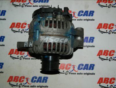 Alternator Opel Astra H 2005-2009 1.9 CDTI 14V 140 amp 0124425059
