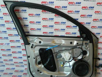 Boxa usa stanga fata Audi A4 B8 8K 2008-2015