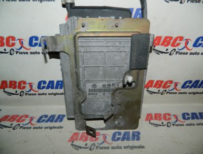 Calculator motor VW Golf 3 1991-1998 1.9 TDI 028906021HG