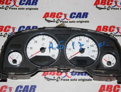 Ceas bord Opel Astra G 1999-2005 1.7 DTI 110080157