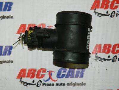 Debitmetru de aer Fiat Doblo 1 2000-2009 1.9 JTD 0280218113