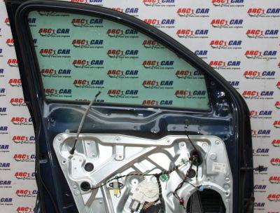 Macara usa stanga fata VW Tiguan (5N) 2007-2016