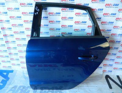 Maner deschidere exterior usa stanga spate Audi A1 8X sportback 2010-In prezent