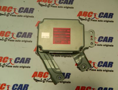 Modul Airbag Ford Mondeo 2.0 TDCI COD: 2S71-72401-CB