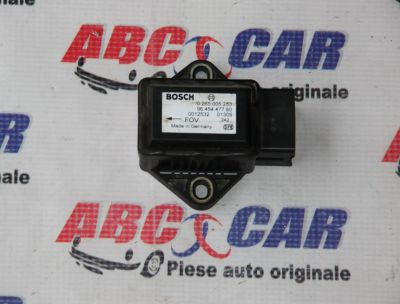 Senzor ESP Peugeot 307 2001-2008 9645447780