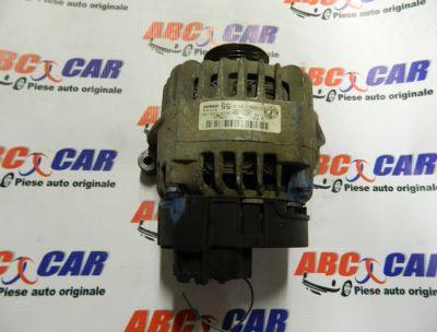Alternator Fiat Punto 2000-2010 14V 70Amp 46843091