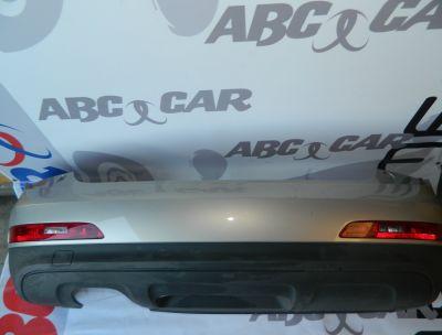 Bara spate Audi Q3 8U 2011-In prezent