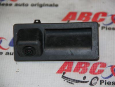 Camera spate Audi A4 B9 8W2015-prezent 4M0827566A