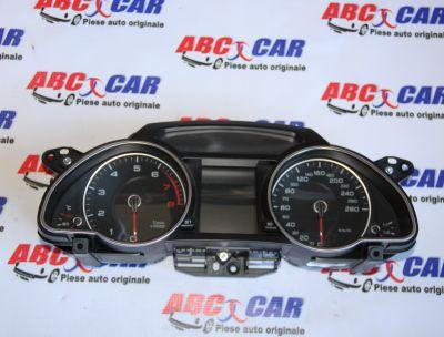 Ceasuri debord Audi A5 (8F) cabrio 2012-2015 8T0920931T
