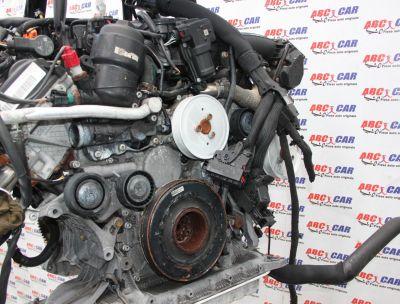 Clapeta acceleratie Audi A8 D4 4H 2010-2016 3.0 TDI 059145950AA