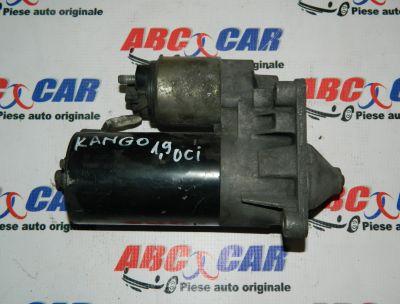 Electromotor Renault Kangoo 1 1997-2007 1.9 DCI 8670821573