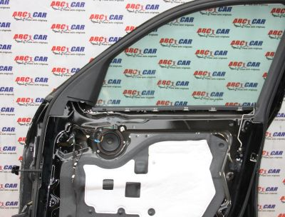 Macara usa dreapta fata BMW X3 F25 2014-2017