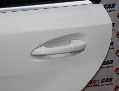 Maner exterior usa stanga spate Mercedes ML-Class W166 2012-2015