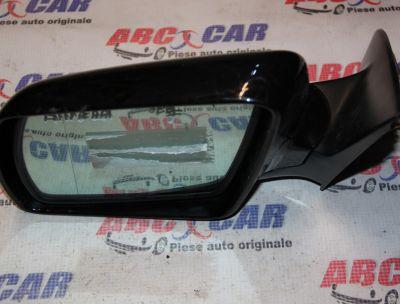 Oglinda stanga heliomata (10fire) Audi A6 4B C5 allroad1999-2004