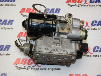 Pompa ABS BMW Seria 3 E36 1993-2000 3451-1162291