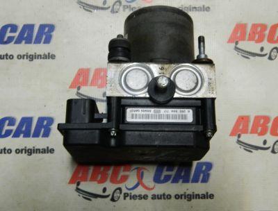 Pompa ABS Peugeot Boxer 2006-In prezent 2.2 HDI Cod: 0265232112