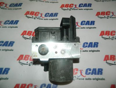 Pompa ABS VW Passat B5 1999-2005 1.9 TDI Cod: 4B0614517G