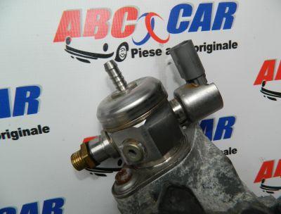 Pompa Combustibil Audi A3 8V 1.8FSI cod: 06K127025A
