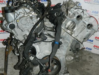 Pompa inalta presiune Mercedes Sprinter 2 2006-In prezent 3.0 CDI