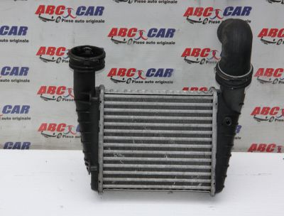 Radiator intercooler Audi A4 B5 1995-2000 1.9 TDI 8D0145805C