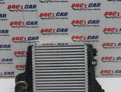 Radiator intercooler dreaptaAudi Q7 4M 3.0 TDI V6 2016-prezent4M0145804P