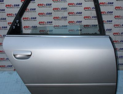 Usa dreapta spate Audi A6 4B C5 avant1997-2004