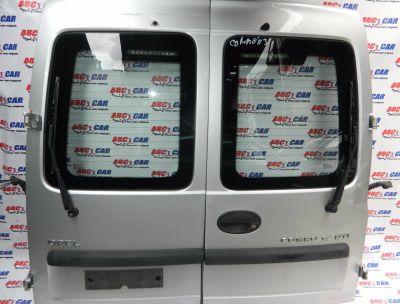 Usa stanga spate cu geam Opel Combo C 2001-2011