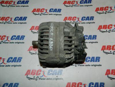 Alternator Renault Scenic 2 1.9 DCI 2003-2009 14v 150 Amp 8200122976