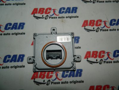 Calculator far Audi A3 8V 2012-In prezent 4G0907397P