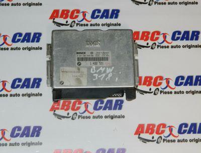 Calculator motor BMW Seria 3 E36 1993-2000 1.6 Benzina 1432521