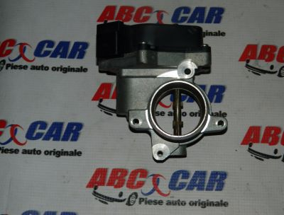 Clapeta acceleratie Audi A3 8P 2005-2012 2.0 TDI 03L128063J