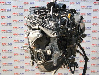 Injector Audi Q3 8U 2011-2018 2.0 TDI 04L130277AC