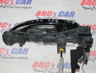 Maner exterior usa stanga fata Mercedes C-Class W205 A0997601500