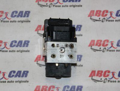 Pompa ABS Opel Omega B 2.5 TD 1994-1999 0265216459