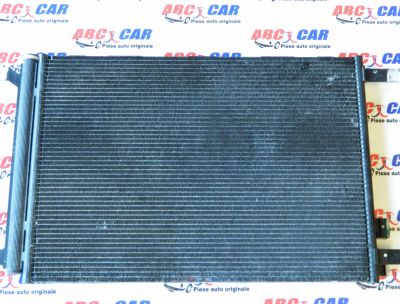 Radiator clima Audi A3 8V 2012-2020 5Q0816411AN