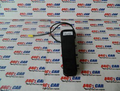 Airbag scaun dreapta Ford Fiesta 6 2015 C1BB-R611D10-AD