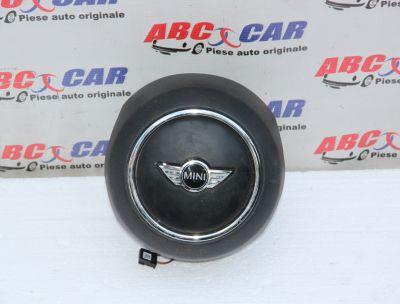 Airbag volan Mini Cooper 3 (F55) 2013-prezent 623168900
