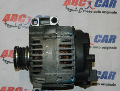 Alternator 14V 150 Amp Mercedes A-Class W169 2004-2011 2.0 CDI A6401540402