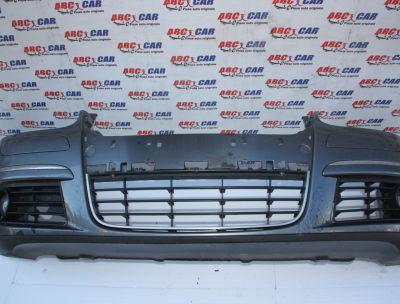 Bara fata VW Jetta (1K)2005-2011