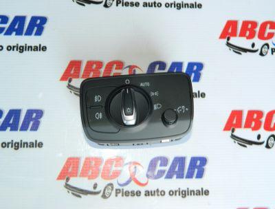 Bloc lumini Audi A3 8V 2012-In prezent 8V0941531L